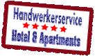 Apartmentservice